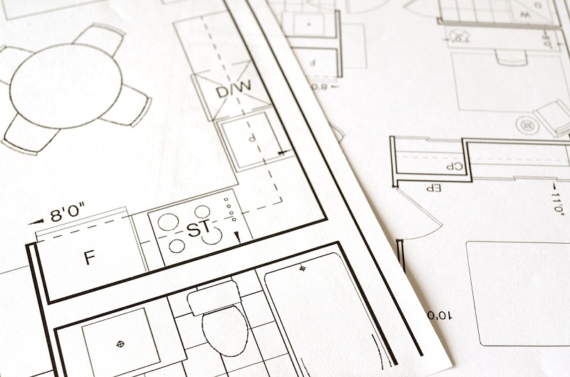 5 Renovations You Can do Without Planning Permission
